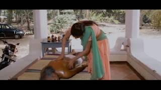 Latest Tamil Cinema Soundarya || 2014 Tamil Movie - [Part 6]