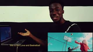 R2Bees - Could This Be Love ft. Efya (Official Video) REACTION - Kona