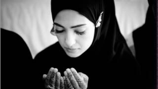 একই ঘরের আপন দুই বোনকে স্ত্রী হিসেবে গ্রহণ করা জায়েজ আছে কি? ইসলাম কি বলে?