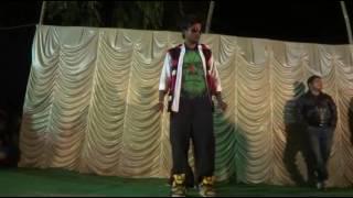 K-kay dance crew Cycle se aya slem nagpuri dance