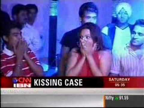 Xxx Mp4 Enter Search Term RAKHISAWANT MICA KISSING VIDEO 3gp Sex