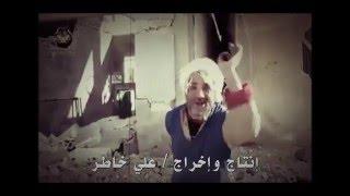 آهات شيخ سوري