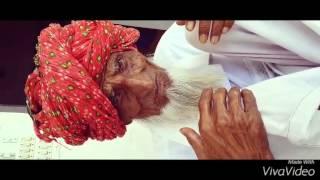 Gheesa bhai Not out at 100