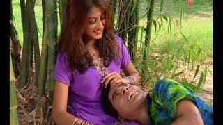 Sun Chhaila Pyar Ho Gail (Full Bhojpuri Hot video Song) Time Bomb