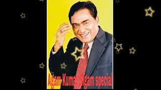 Agam Kumar Nigam special sad song