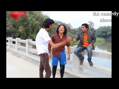 Xxx Mp4 Bipul Rabha Assamese Comedy Video New Funny Assamese Video 2018 3gp Sex