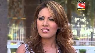 Taarak Mehta Ka Ooltah Chashmah - Episode 327