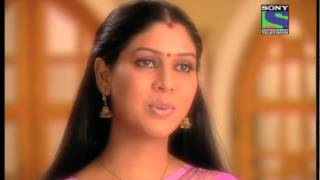 Devi - Episode 85