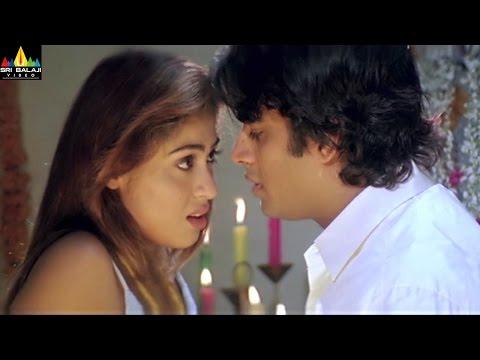 Xxx Mp4 Priyasakhi Movie Madhavan And Sada First Night Scene Telugu Movie Scenes Sri Balaji Video 3gp Sex