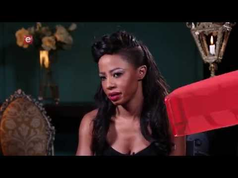 Xxx Mp4 The Close Up S5 Kelly Khumalo Promo 3gp Sex