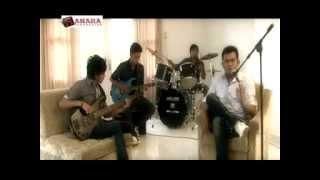 Lagu Karo Uis Male  - Usman Ginting.mp4