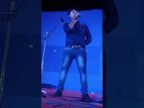 Xxx Mp4 Dil Mere Tu Deewana Hai Live Show By Prahllad Das 3gp Sex