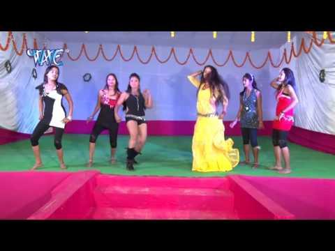 Xxx Mp4 Bhoj Puri Song 3gp Sex