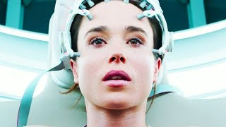 Flatliners Trailer 2017 Movie - Official