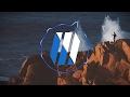 Download Lagu Clean Bandit  Rockabye Feat. Sean Paul & Anne-marie | Autograf Remix