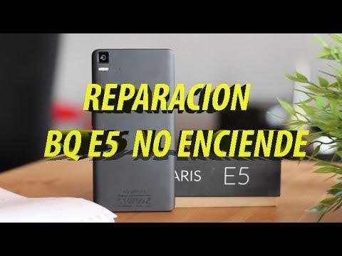 Xxx Mp4 BQ E5 4G NO ENCIENDE REPARACION 3gp Sex