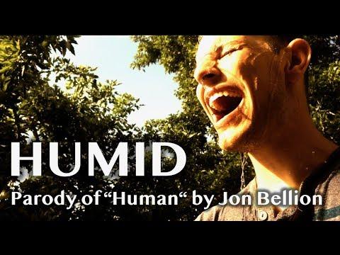 Xxx Mp4 Humid Parody Of Human By Jon Bellion 3gp Sex