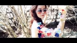 Taryn Manning - Summer Ashes (Official Video)