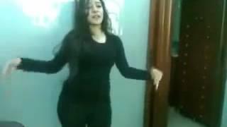 رقص مزه بجسم خرافى بالاسمر hot dance 2016