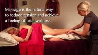 MamaBabyBliss Pregnancy Massage at Visual Contour Medi Spa, Cardiff