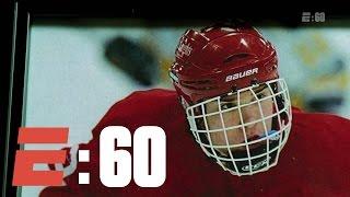 Jack Jablonski Keeping Hope Alive | E:60 | ESPN Stories