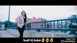 Legal wapon Garry Sandhu feat Jasmine sandles+ (d bhaji)