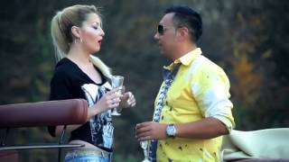 Laura si Costel Ciofu   Hai mami 2013 #HIT Manele Noi 2013 Download NEW Songs