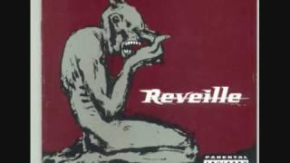 reveille - flesh and blood