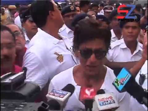 Xxx Mp4 Keep Praying We Will Give You Chance Of Celebrating Every Year Shah Rukh Khan 3gp Sex