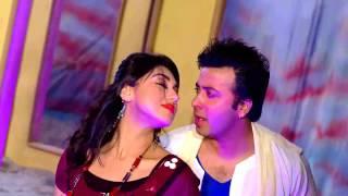 Baby   Daring Lover' Movie song HD   Apu Biswas, singer Moon, Bangladeshi film