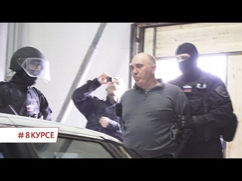 Xxx Mp4 8КУРСЕ «Захват» канала ГАРАЖ 54 Stand Up Club №1 3gp Sex