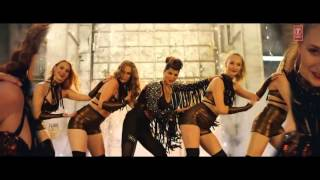 Sunny Leone  ISHQ DA SUTTA Video Song   ONE NIGHT STAND   Meet Bros, Jasmine San