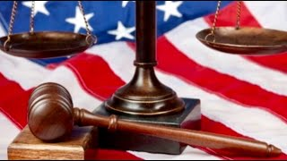 আমেরিকান কোর্ট    Municipal Court In America