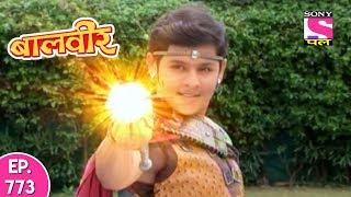 Baal Veer - बाल वीर - Episode 773 - 7th November, 2017