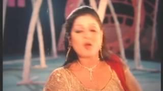 Film   Bodhu Tumi Kar, Song  Na Na