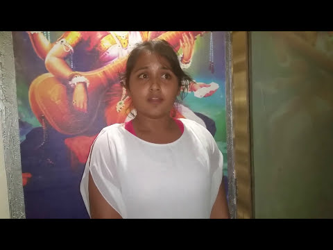 Kajal Raghvani In Lagi Tohse lagan Interview - लागि तोहसे लगन