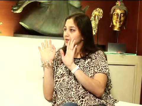 Vivaswan Rajesh and  Kannada  Actress Sudharani