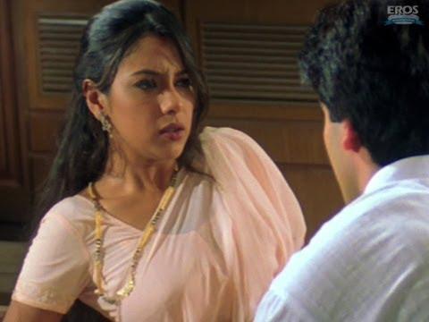 Xxx Mp4 Watch Beautiful Roopali S Scene From Movie Dosh 3gp Sex