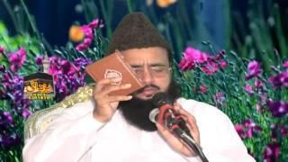 Maut ki Tayari by Hafiz Abdul Rauf Yazdani | Lahore | 24-06-2016 [Full HD | 1080p]