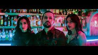 Sak Noel, Salvi feat. Mailer - Obsesionao (Official Video)