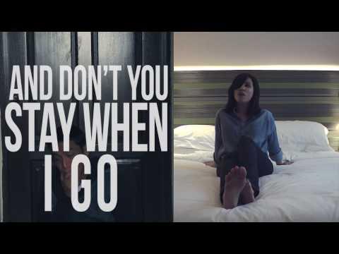 PATRIOTS FEAT KAREEMA RAMLI (MADDTHELIN) - SEINDAH KATA (LYRIC VIDEO)