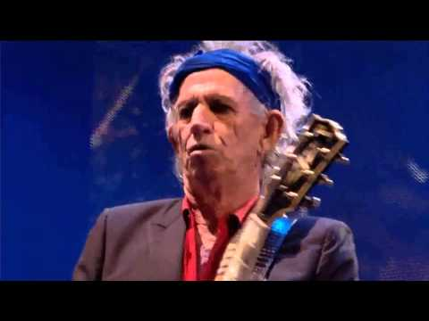 Xxx Mp4 The Rolling Stones Glastonbury Festival 2013 06 29 Full Concert 3gp Sex