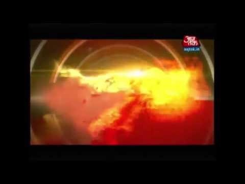 Ashok Kumar Bihar Ashok Kumar Ashoka Samrat Khazana 2017 Mithilanchal