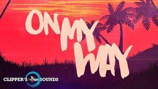 Malifoo - On My Way (Radio Edit)