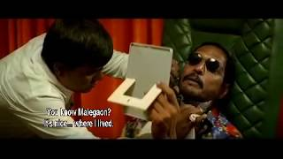 Bluffmaster movie comedy