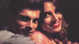 Bipasha Basu And Karan Singh Grover Wedding Confirmed On 29th April 2016