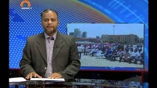 Urdu NEWS Bulletin|ِS 300 for Syria risks US Erdogan warns Protesters Iraq Blasts|Sahar TV