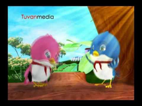 Làm Phim quảng cáo sản phẩm bút vở K Long sản xuất TVC chuyên nghiệp