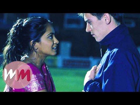 Xxx Mp4 Top 10 Intercultural Love Stories In Movies 3gp Sex