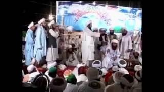 Ya Nabi Sab Karam Hai Tumhara Saifi Naat By Sufi Naeem Saifi